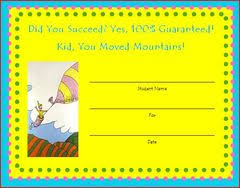 2nd grade journeys lesson 6 animals building homes