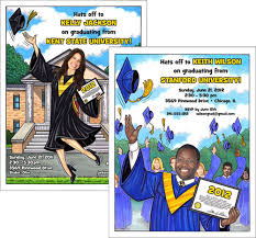 graduation open house invitation graduation open house invitations and wording daily party dish