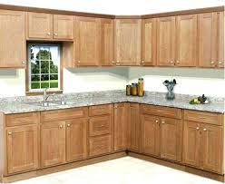 Flat Front Kitchen Cabinet Doors Flat Front Kitchen Cabinets Flat Kitchen Cabinet Doors Ideas Flat