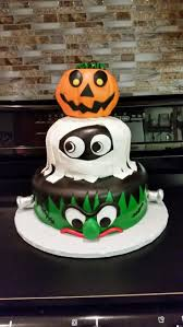 Halloween Birthday Cake Ideas by 187 Best My Cakes Images On Pinterest Cake U0027salem U0027s Lot And
