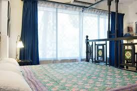 bombay private retro studio apartments for rent in mumbai
