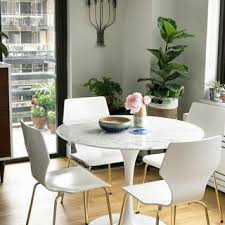 Marble Dining Room Tables Lippa 40