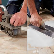 Laminate Flooring Uneven Subfloor 12 Tips For Installing Laminate Flooring Construction Pro Tips