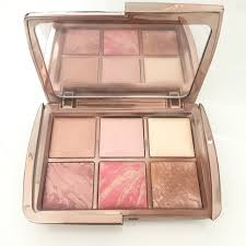 hourglass ambient lighting edit palette sephora other hourglass ambient lighting edit palette poshmark