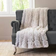el milagro de mantas ikea 5 termos para sobrevivir a las mañanas coolsty com