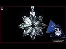 swarovski ornament and save 37 2014 hd