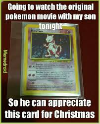 So Proud Meme - 6 year old pokemon master in the making i m so proud meme by