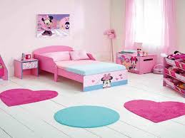 chambre minnie lit lit minnie chambre minnie bebe cheap chambre minnie bebe