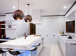 kitchen lighting trends 2017 upcoming kitchen trends for 2016 euroluxe interiors
