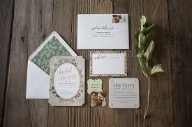 unique bridal shower gift ideas for bride inexpensive bridal
