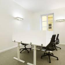 louer bureau location bureau 8ème 75008 bureaux à louer 8ème 75