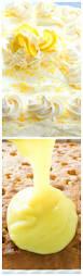 best 25 lemon pudding recipes ideas on pinterest lemon desserts