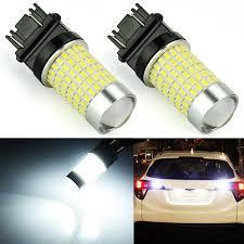 best in powersports external lights helpful customer reviews