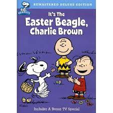Peanuts Shower Curtain Peanuts It U0027s The Easter Beagle Charlie Brown Walmart Com
