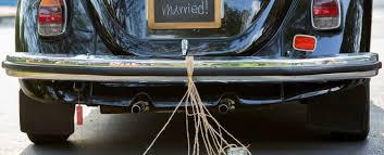 Pocono Wedding Venues Fall In Love With These 4 Beautiful Poconos Wedding Venues The