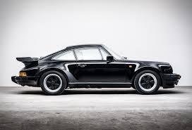porsche 911 turbo pics 1989 porsche 911 turbo