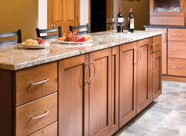 kitchen knobs and pulls ideas kitchen kitchen cabinet pulls and handles uncommon cabinet