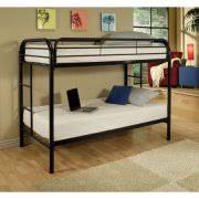 Bunk Beds And Mattress Bunk Beds With Mattresses Bundles