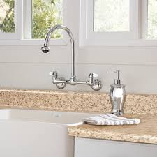 buying a kitchen faucet kitchen faucet buying guide kitchen faucets at lowes briqs