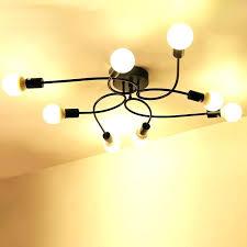 daylight led light bulbs best led bulb for living room full image for daylight led bulbs for