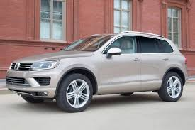 volkswagen touareg 2013 2016 volkswagen touareg pricing for sale edmunds