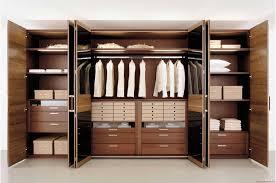 Built In Bedroom Furniture Designs Furniture Modern Built In Wardrobes Fitted Bedroom Furniture