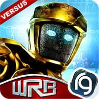 apk mod data real steel world robot boxing 34 34 953 apk mod data android