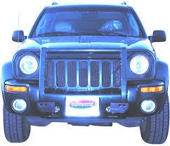 jeep liberty light bar roadmaster ez tow bar brackets 02 04 jeep liberty by