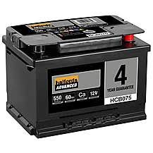 battery car car batteries car battery compare car battery prices
