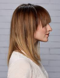 Light Brown Box Braids Brown Haircolor Dark Brown Hair Light Brown Hair U0026 More Redken