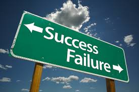 After a Business Breakdown The Secrets of Success blog