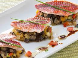 cuisine est โรงแรมใน bagnolet novotel est