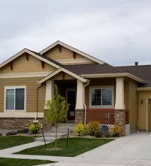 Ranch Floor Plans With Front Porch Catchy Collections Of Ranch Style House Plans With Front Porch