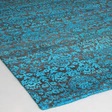 Sari Silk Rugs by Sari Aruba Silk Rug The Rug Establishment
