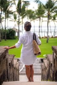 the legian bali seminyak u0027s best luxury hotel u2014 no destinations