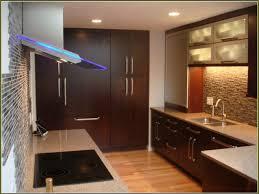 Cabinet Doors Atlanta Pleasant Dazzle Kitchen Cabinets Door Replacement Fronts