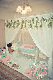Decoration Ideas For Naming Ceremony 1 Jpg 664 1000 Majlis Aqiqah Pinterest Naming Ceremony