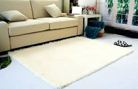 non toxic area rugs soft area rugs super plush round jute rug in living room is a full