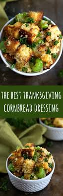 traditional southern cornbread dressing chelsea s apron