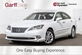 lexus utah and used lexus sedans for sale in utah ut getauto com