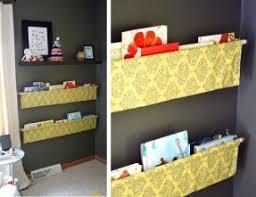 Bookshelf Seat Kids Storage Bookcase Foter