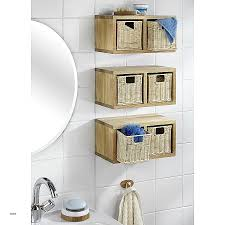 cuisine fly salle luxury etagere salle de bain fly hd wallpaper photos etagere