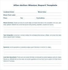 Related Keywords Suggestions For I - after action report template queenalles com