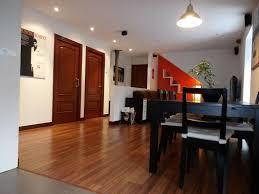 Wohnungen Zum Verkauf Wohnung Zum Verkauf In Andoain Ref 459 Mj Spainhouses Net