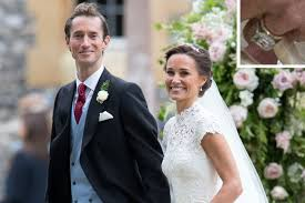 s wedding ring see pippa middleton s wedding ring