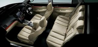 subaru wagon 2010 subaru legacy touring wagon 2010 interior img 10 it u0027s your auto