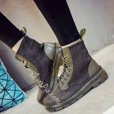 womens green boots uk flat boots heels sandals sneakers summer shoes