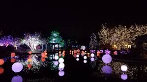 colorado holiday tradition ranks among top light displays cbs denver