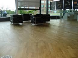 Laminate Flooring Accessories B Q B U0026q Head Office