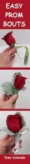 Prom Decorations Wholesale 155 Best Corsage And Boutonnieres For Prom Images On Pinterest
